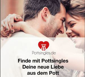 topic simply matchless Partnersuche Zerbst finde deinen Traumpartner know, that necessary make)))