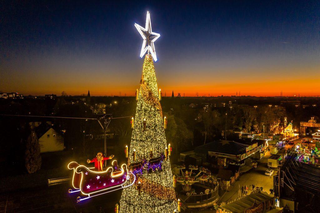 Weihnachtsmarkt Nach Weihnachten Noch Geöffnet Nrw.Diese Weihnachtsmärkte Sind Nach Weihnachten Geöffnet