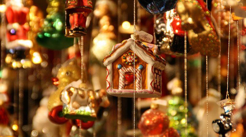 Weihnachtsmarkt Termine Nrw.Klassische Weihnachtsmärkte In Nrw