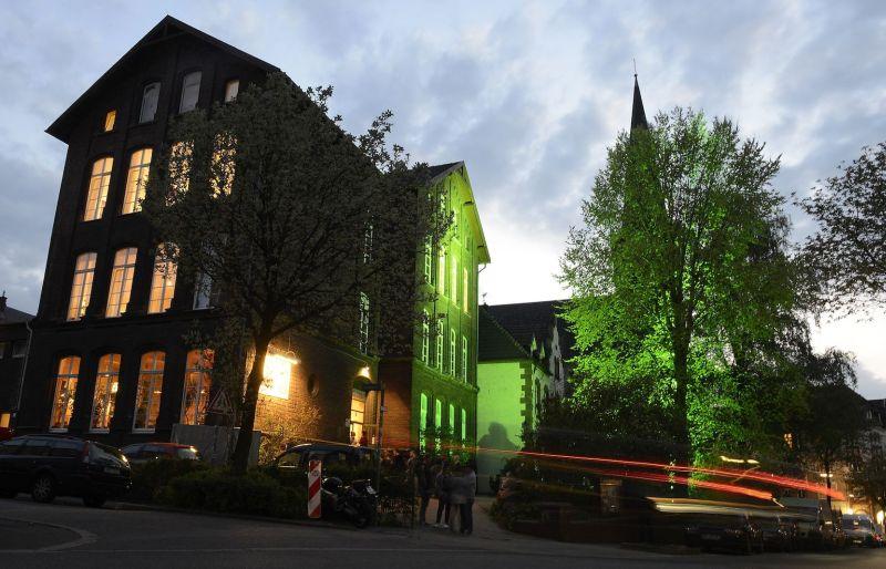 Hagen Kino