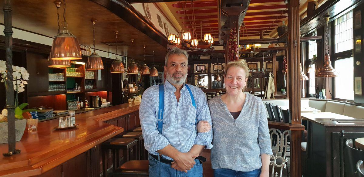 indisches restaurant düsseldorf altstadt