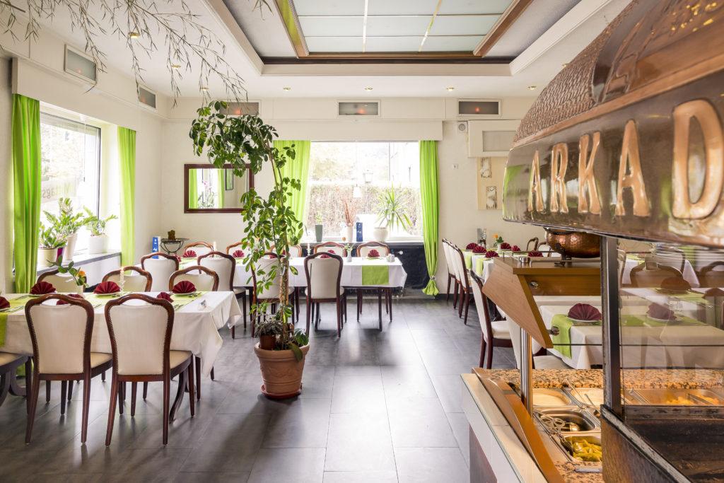 23 Restaurants In Bochum Die Du Kennen Solltest