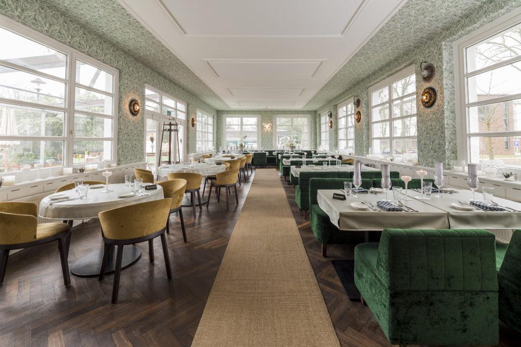 . 25 Restaurants in Bochum  die du kennen solltest