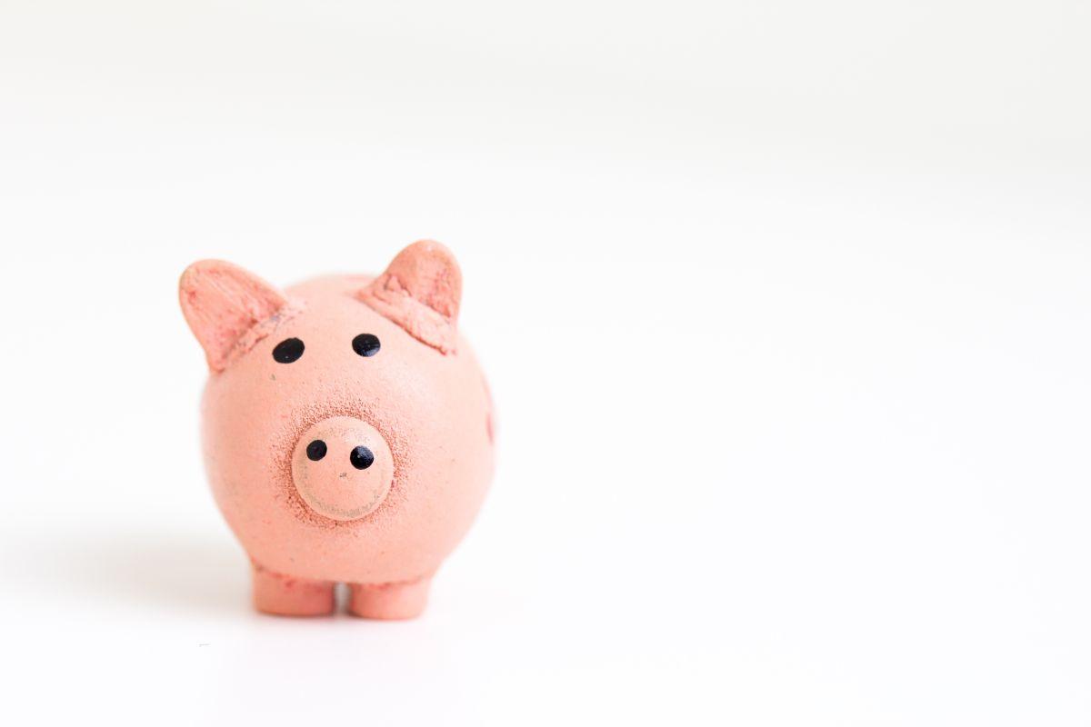 mehr geld am monatsende 11 tipps helfen dir beim sparen. Black Bedroom Furniture Sets. Home Design Ideas