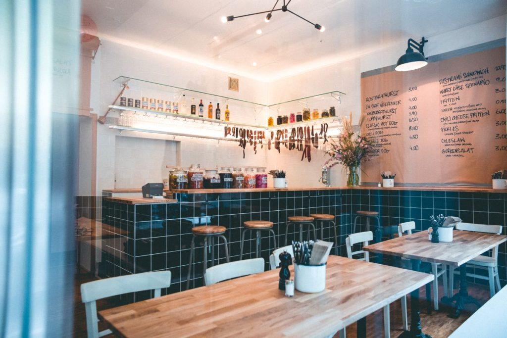 43 Restaurants In Koln Die Eine Reise Wert Sind