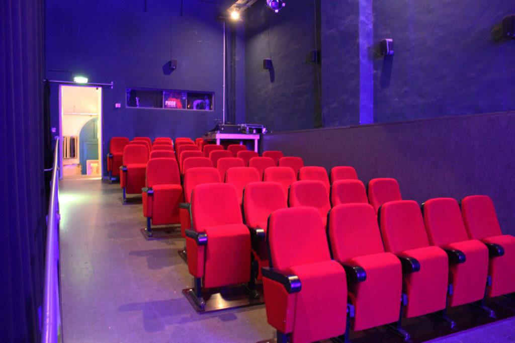 roxy dortmund kinoprogramm