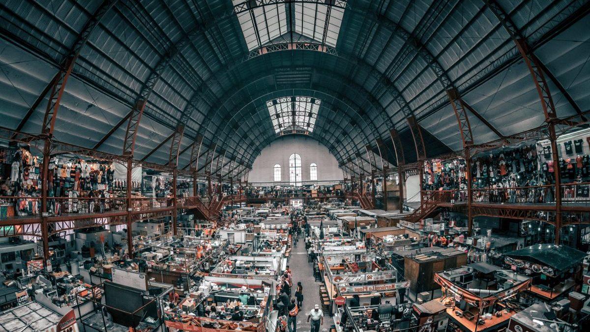 Flohmarkt Duisburg Ikea