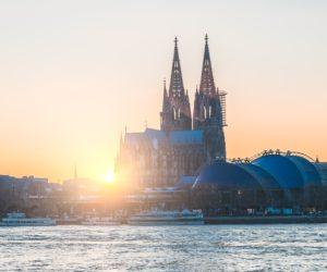 15 Outlets in NRW für Schnäppchenjäger