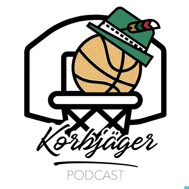 17 Horenswerte Sport Podcasts Fur Eure Motivation