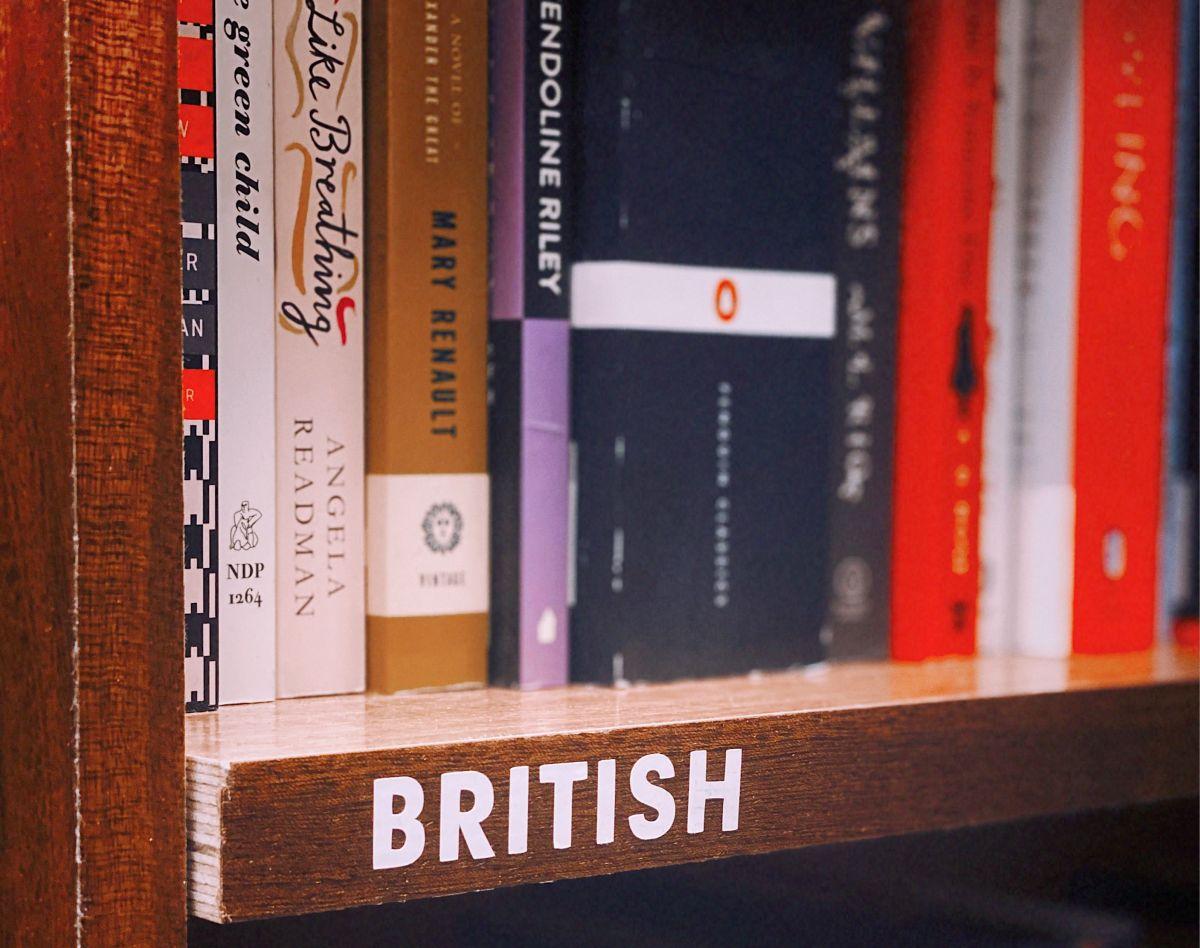 10 Englische Horbucher Zum Auffrischen Der Sprachkenntnis
