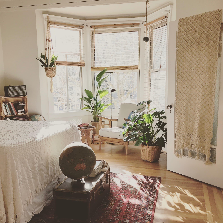 Feng Shui – So könnt ihr eure Wohnung strukturieren